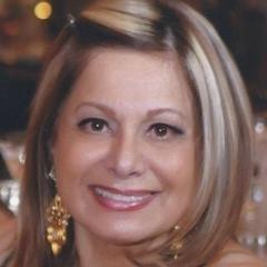 Gail Marino
