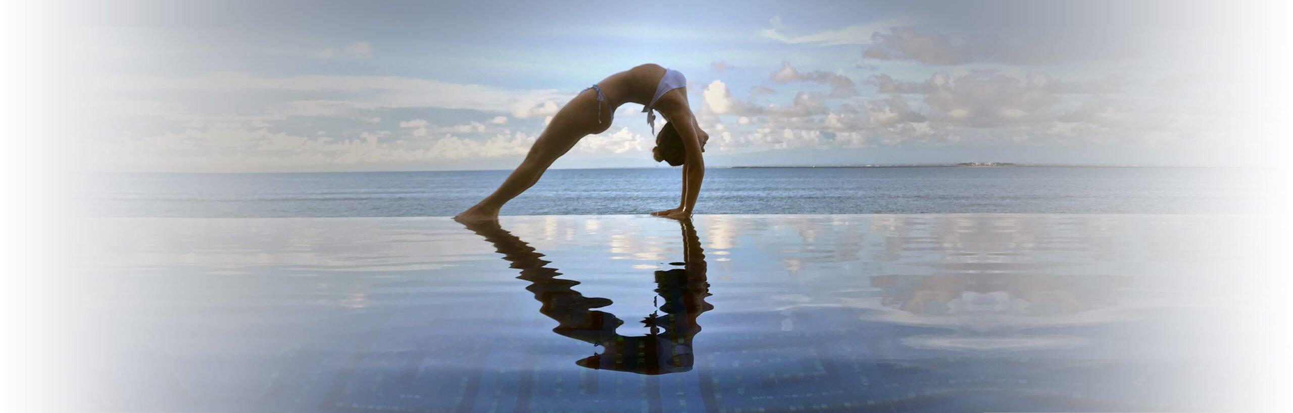 Self Love And Yoga