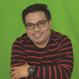 Profile photo of Nathan