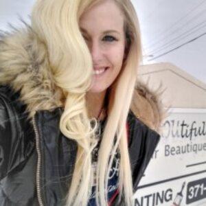Profile photo of Tabitha Bullard