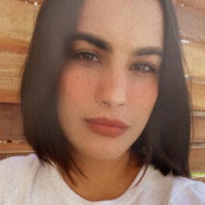 Profile photo of Brenda